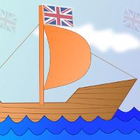 Usnesení Evropského parlamentu o výsledcích referenda ve Spojeném království
