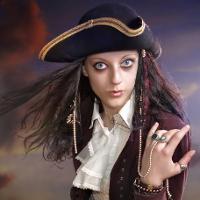 Hospodaření Magistrátu města Zlín bude brzy transparentní, Piráti získali všechny faktury
