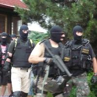 Facebook začal spolupracovat s policií, tisíce Čechů čekají potíže se zákonem