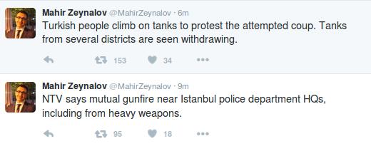 https://twitter.com/mahirzeynalov
