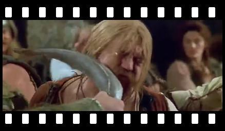 Asterix a Obelix - ta ryba smrdí