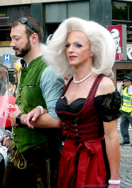 2016_08_13_Prague_Pride_13