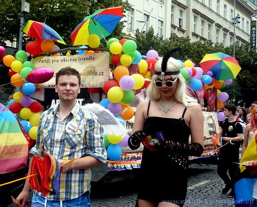 2016_08_13_Prague_Pride_21