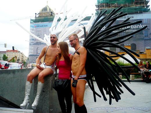 2016_08_13_Prague_Pride_25
