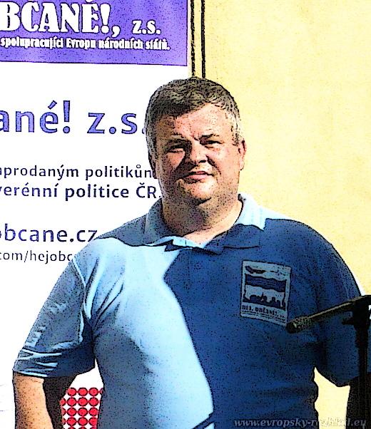 Žarko Raptor Jovanovič