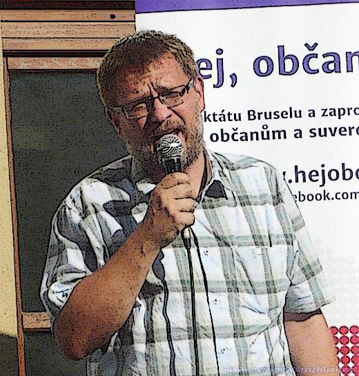 Petr Semín