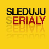 Obvodní soud pro Prahu 4 dnes zastavil trestní stíhání České pirátské strany kvůli serveru Sledujuserialy.cz