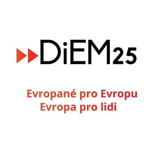 DiEM25-Evropa_pro_lidi