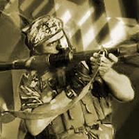 Ruské cílené atentáty: Čečenského bojovníka Ibn-al Chattába zabili otráveným psaním