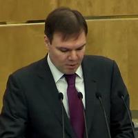 Státní duma přijala zákon o regulaci messengerů a anonymizérů