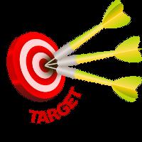 Projekt Target byl v pátek třináctého ukončen