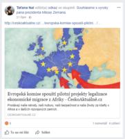 EU_01