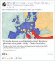 EU_02