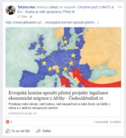 EU_03