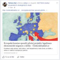 EU_04