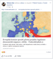 EU_05