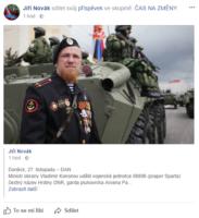 Jiri_Novak_01
