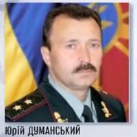 """Zápisky z přednášky """"Jiná Ukrajina"""" (část I.)"""