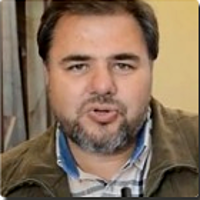 Zápisky z přednášky Ukrajina čtyři roky po Majdanu – příspěvek Ruslana Kotsaby (část II.)