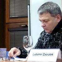 Zápisky z přednášky Ukrajina čtyři roky po Majdanu – příspěvek Lubomíra Zaorálka (část III.)