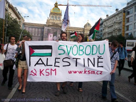2018_05_18_Palestina_04