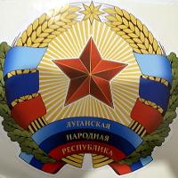 Čeští komunisté navázali vztahy se separatistickou Mechanizovanou brigádou Přízrak
