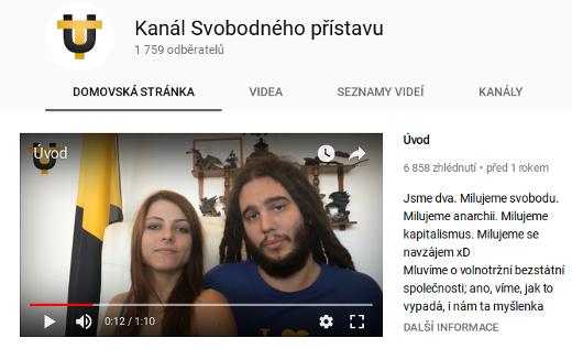 Svobodny_pristav_Youtube