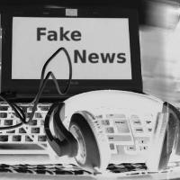 Mediální společnosti ohrožují svobodu slova v České republice