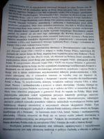 referat_08