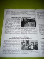 2018_07_11_protiNATO_zpravodaj_02