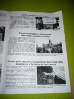 2018_07_11_protiNATO_zpravodaj_03