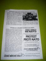 2018_07_11_protiNATO_zpravodaj_04
