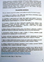 2018_08_20_Konev_Vicanova_07