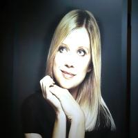 Na Dvořákově Praze hrála pianistka Valentina Lisitsa, podporovatelka proruských separatistů na Donbase