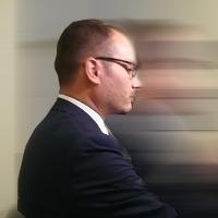 Odvolací soud potvrdil Adamu B. Bartošovi podmínku