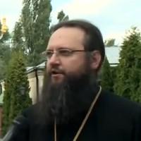 Spolupracovníci separatistů na Donbase protestovali před Velvyslanectvím Ukrajiny a Generálním štábem Armády ČR (část 9.)