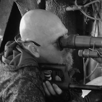Komunisté považují teroristy na Donbase za hrdiny a pozvánky na jejich tiskové konference jsou zasílány z e-mailu navozující dojem, že jej poslalo Velvyslanectví Ukrajiny