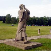 Uplynulo 77 let od vyhlazení Lidic – projevy potomků a přeživších (část 1.)