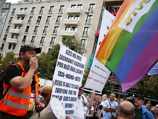 2019_08_10_Prague_Pride_03