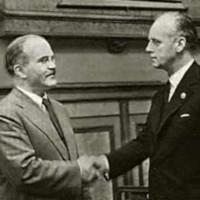 Zápisky z přednášky Zapomenutá válka? Evropa mezi Berlínem a Moskvou (část 4.)