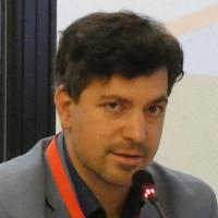 Jak Petra Procházková vlepila facku Vladimíru Frantovi