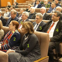 """Monitoring: O pamětním dni maršála Ivana """"Semenoviče"""" Koněva v Praze"""