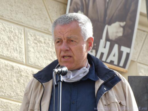 Martin Vadas