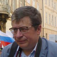 Monitoring ruské diplomacie v České republice (II.)
