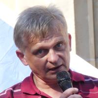 Co vše pro ČR a pro svět udělalo Rusko (1. část)