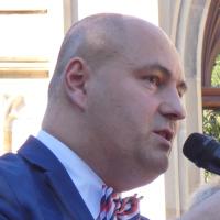 Co vše pro ČR a pro svět udělalo Rusko (2. část)