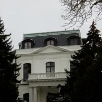 O historii Velvyslaneckého příkazu k ruskému Dni diplomatického pracovníka