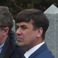 Kdo byl vyhoštěn z ruské ambasády jako zpravodajec GRU/SVR