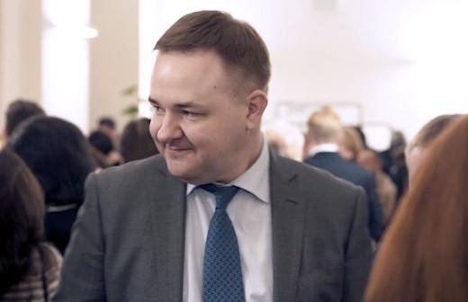 Andrej Alexandrovič Makarenko