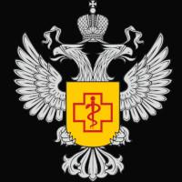 Ruská federace nechala zablokovat stránky Českého rozhlasu v ruštině kvůli článku o Janu Palachovi